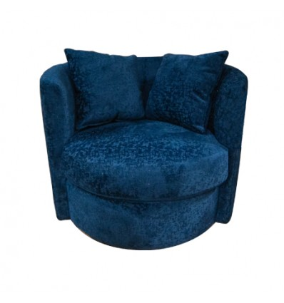 Teri swivel chair