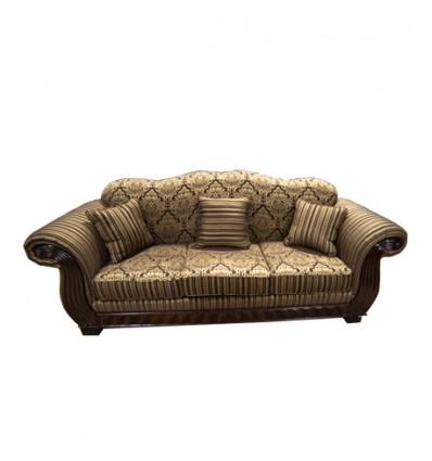 theodore sofa