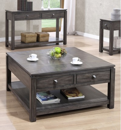 Brilliant Moby Square Coffee Table Pabps2019 Chair Design Images Pabps2019Com