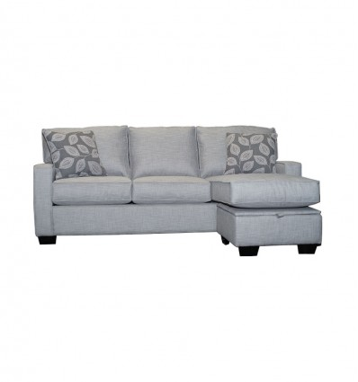 Bowden Sectional