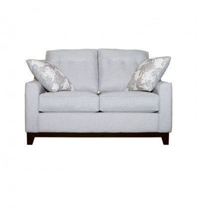 Hilton LoveSeat