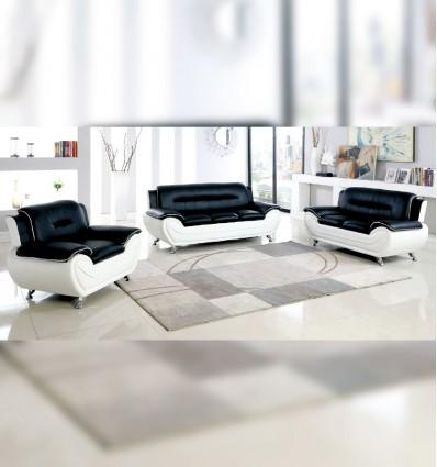 Harden Living Room Set