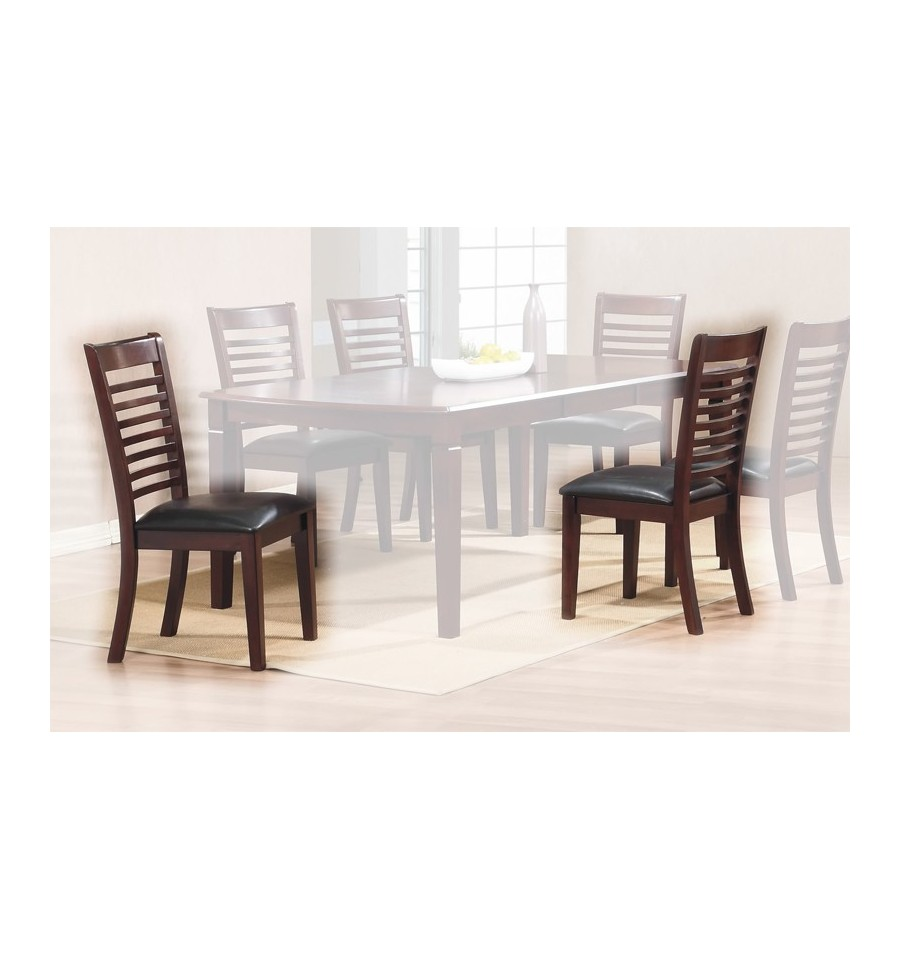 MALIBU DINING CHAIR