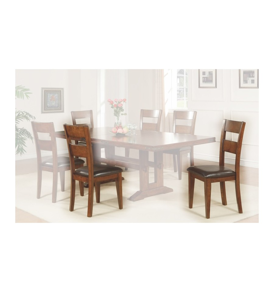 Cruz Dining Chair