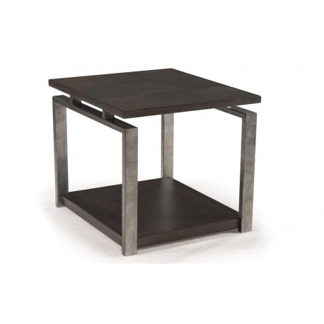 BLAIR END TABLE