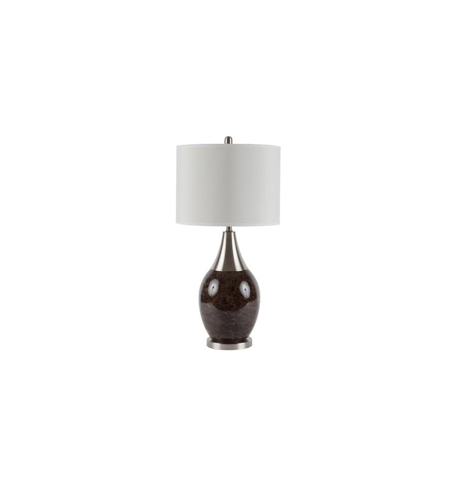 Henley Table Lamp