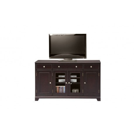 Metro 60 inch Media Stand