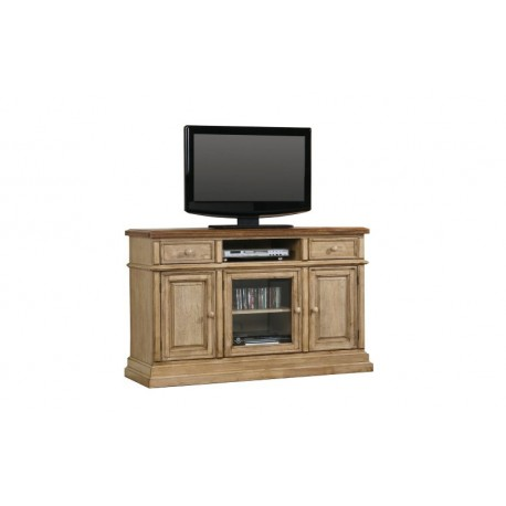 Quaint Retreat 55 inch Media Stand