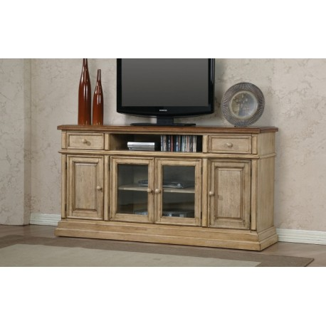 Quaint Retreat 64 inch Media Stand