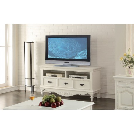 Romance 55 inch Media Stand