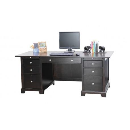 Metro Flattop Desk