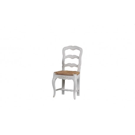 Romance Ladderback Chair