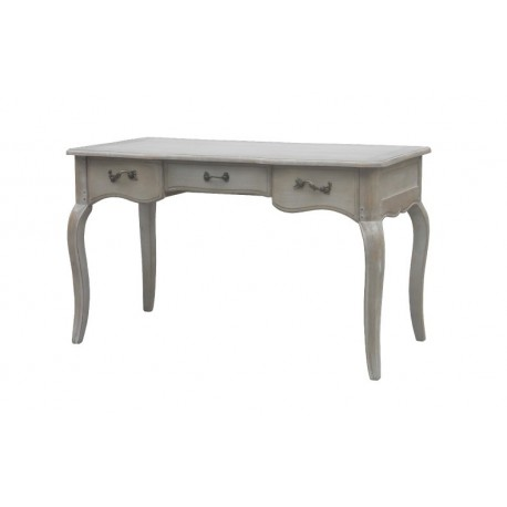 Vie en Provence Writing Desk