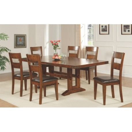 CRUZ DINING SET