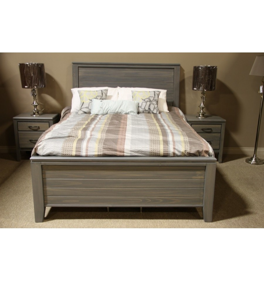 Vanessa Queen Storage Bed Furniture Superstore Edmonton