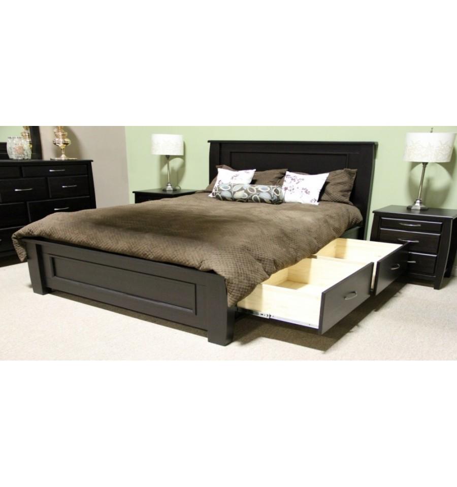 Ashley Furniture Platteville Wi: Furniture Superstore Edmonton