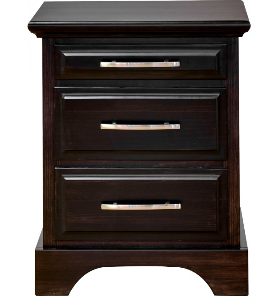 CASSANDRA NIGHT STAND