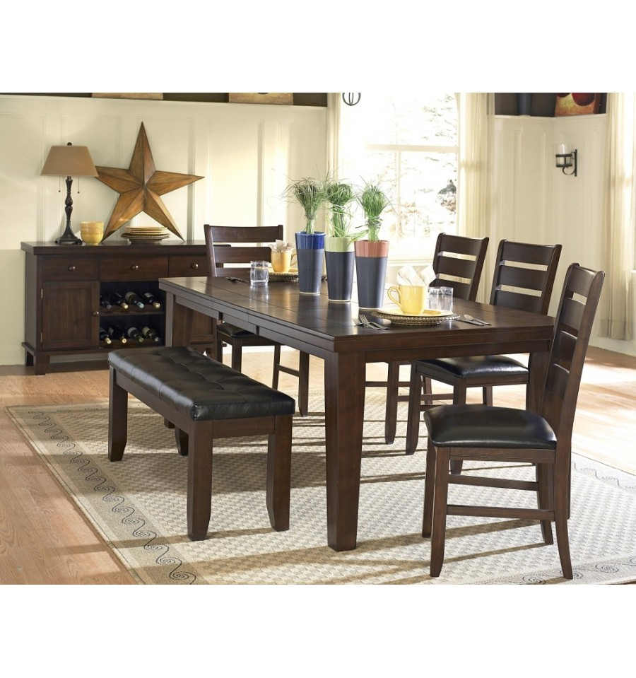 Dining room set edmonton images tables