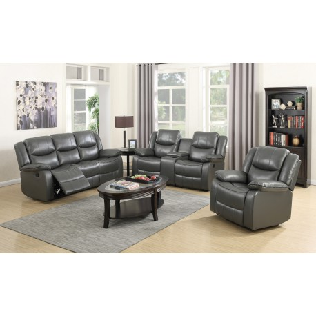 Arnold Living Room Set