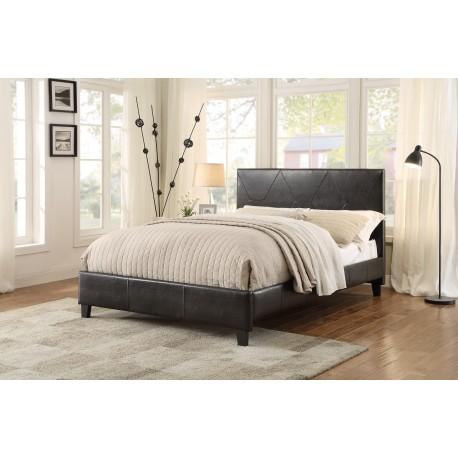 Dalton Bed