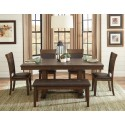 Samantha Dining Room Set