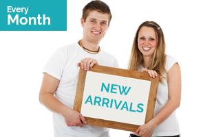 new-arrivals-pop.jpg