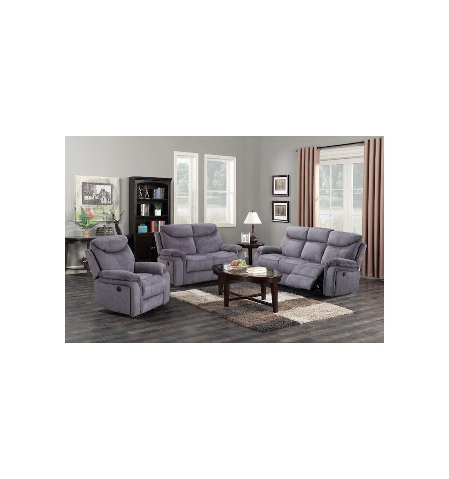 black friday living room furniture black friday living room set deals bruin 19662
